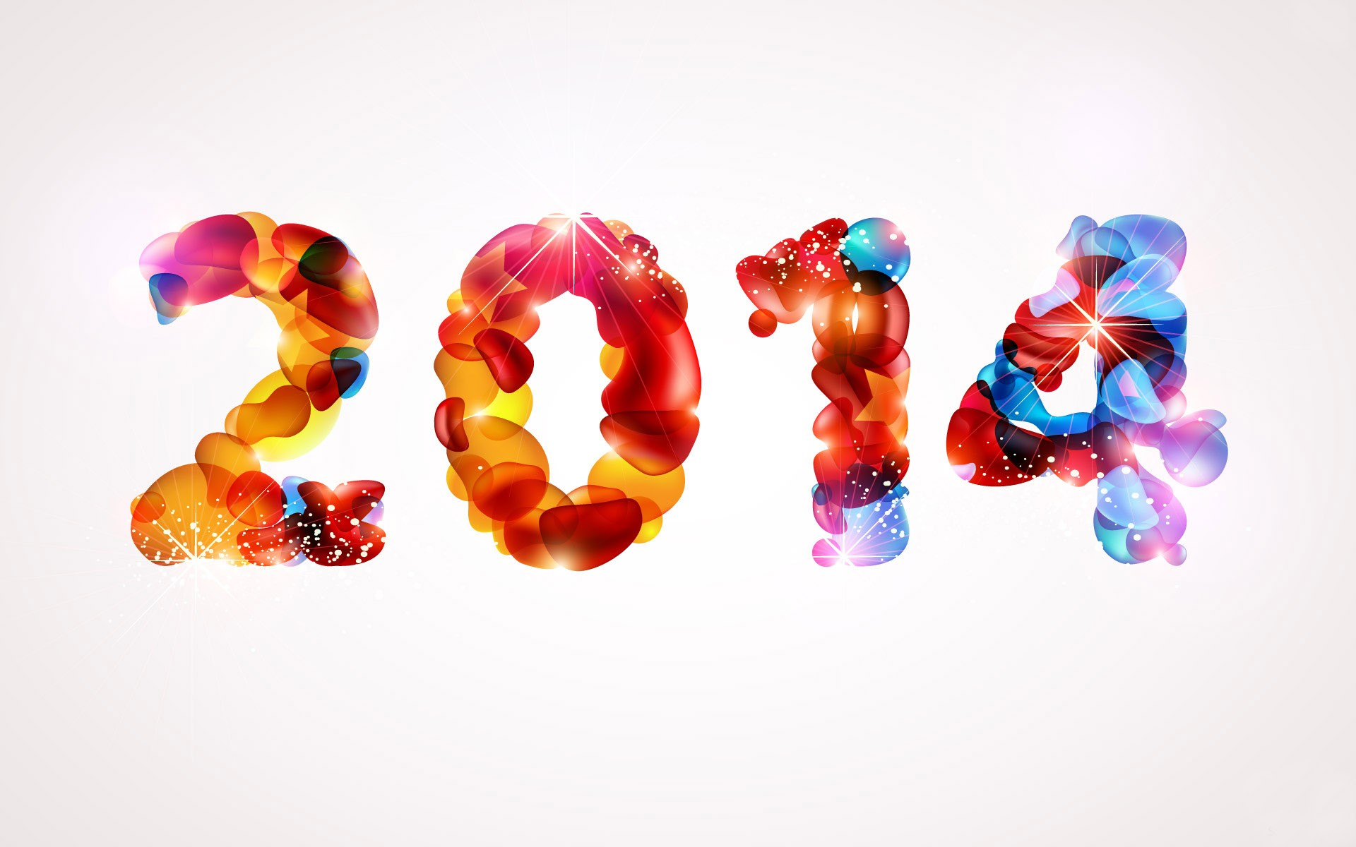 2014-happy-new-year-wallpaper-2