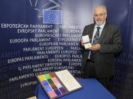 Nobel 2012_1