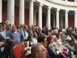 Στο πλευρό της ΔΑΚΕ στο Ζάππειο (26.04.2012))_4