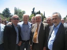 Στο πλευρό της ΔΑΚΕ στο Ζάππειο (26.04.2012))_5
