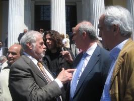 Στο πλευρό της ΔΑΚΕ στο Ζάππειο (26.04.2012))_6